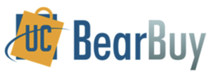 Bearbuy System's Approach to the UCPath Employee ID Change