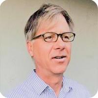 David Triebwasser