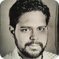 Justin Anonuevo, Lead ServiceNow Developer