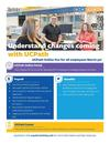Understand changes coming with UCPath